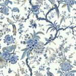AD1201 - Mandalay - York Wallcoverings