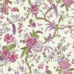 AD1202 - Mandalay - York Wallcoverings