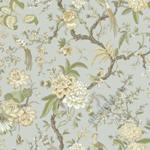 AD1203 - Mandalay - York Wallcoverings