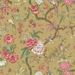 AD1204 - Mandalay - York Wallcoverings