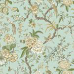 AD1205 - Mandalay - York Wallcoverings