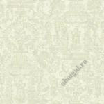 AD1208 - Mandalay - York Wallcoverings