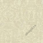 AD1209 - Mandalay - York Wallcoverings