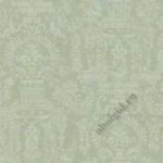AD1211 - Mandalay - York Wallcoverings