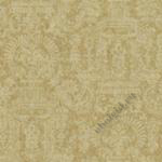 AD1212 - Mandalay - York Wallcoverings