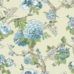 AD1215 - Mandalay - York Wallcoverings