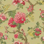 AD1216 - Mandalay - York Wallcoverings