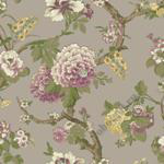 AD1217 - Mandalay - York Wallcoverings