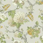 AD1218 - Mandalay - York Wallcoverings