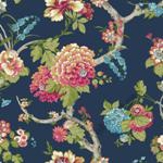 AD1219 - Mandalay - York Wallcoverings
