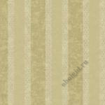 AD1224 - Mandalay - York Wallcoverings
