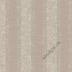 AD1225 - Mandalay - York Wallcoverings