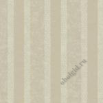 AD1227 - Mandalay - York Wallcoverings