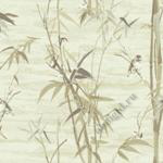 AD1237 - Mandalay - York Wallcoverings