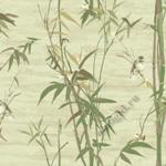 AD1238 - Mandalay - York Wallcoverings