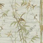 AD1239 - Mandalay - York Wallcoverings