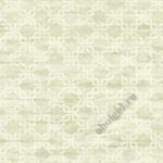 AD1243 - Mandalay - York Wallcoverings