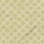 AD1244 - Mandalay - York Wallcoverings