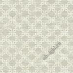 AD1245 - Mandalay - York Wallcoverings