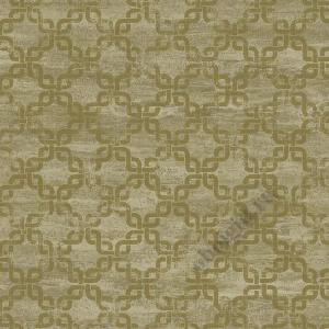 AD1246 - Mandalay - York Wallcoverings