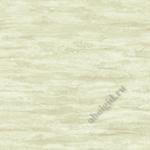AD1249 - Mandalay - York Wallcoverings