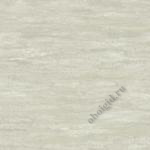 AD1251 - Mandalay - York Wallcoverings