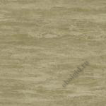 AD1252 - Mandalay - York Wallcoverings