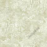 AD1255 - Mandalay - York Wallcoverings