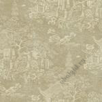AD1256 - Mandalay - York Wallcoverings