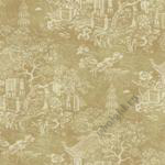 AD1257 - Mandalay - York Wallcoverings