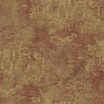 AD1258 - Mandalay - York Wallcoverings