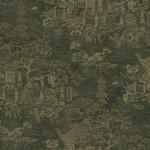 AD1259 - Mandalay - York Wallcoverings