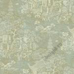 AD1260 - Mandalay - York Wallcoverings