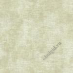 AD1263 - Mandalay - York Wallcoverings
