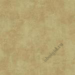 AD1266 - Mandalay - York Wallcoverings