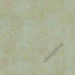 AD1267 - Mandalay - York Wallcoverings