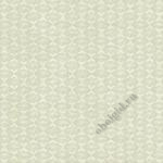 AD1270 - Mandalay - York Wallcoverings