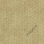 AD1273 - Mandalay - York Wallcoverings