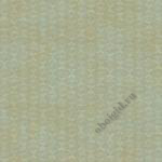 AD1274 - Mandalay - York Wallcoverings