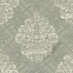 AD1277 - Mandalay - York Wallcoverings