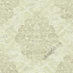 AD1278 - Mandalay - York Wallcoverings