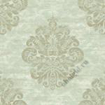 AD1279 - Mandalay - York Wallcoverings