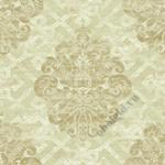 AD1280 - Mandalay - York Wallcoverings
