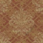 AD1281 - Mandalay - York Wallcoverings