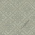 AD1284 - Mandalay - York Wallcoverings