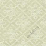 AD1285 - Mandalay - York Wallcoverings