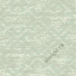 AD1286 - Mandalay - York Wallcoverings