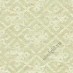 AD1287 - Mandalay - York Wallcoverings