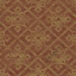 AD1288 - Mandalay - York Wallcoverings