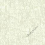 AD1291 - Mandalay - York Wallcoverings